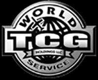 TCG – Traffic Control Ground World